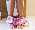 http://gezondbezigzijn.nl/img/info-advies/stoelgang_verbeteren.jpg