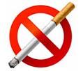 http://gezondbezigzijn.nl/img/info-advies/stoppen_met_roken.jpg
